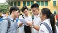 Lùi kỳ thi THPT quốc gia 2020: Làm sao để giảm căng thẳng cho thí sinh?