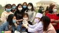 119 người hết thời gian cách ly tại Ninh Bình