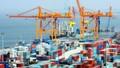Xuất nhập khẩu 2 tháng đầu năm đạt hơn 76 tỷ USD