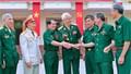 Chế độ, chính sách mới đối với cựu chiến binh