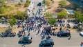 Phản ứng của sao Việt trước việc người dân gửi đồ vào khu cách ly