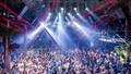 Tạm đóng cửa quán bar, karaoke chống dịch Covid - 19: Có giảm được 'bay lắc'?