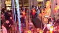 Dùng tên Đức Phật để đặt cho một chốn chơi bời đã dấy lên sự phẫn nộ của người dân