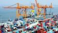 Xuất khẩu quý I/2020 đạt hơn 59 tỷ USD