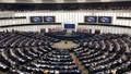 Hội đồng EU chuẩn y quyết định phê chuẩn Hiệp định EVFTA