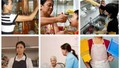 Đóng bảo hiểm cho người giúp việc - không dễ như luật định!