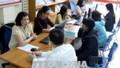 Ban Bí thư yêu cầu phòng, chống tiêu cực trong công tác cán bộ