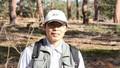 """Bộ NN&PTNT phản hồi loạt bài """"vương mộc"""" bén rễ Tây Nguyên: """"Đàn hương có triển vọng hiệu quả kinh tế"""""""