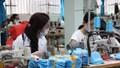 TP HCM sẵn sàng hỗ trợ doanh nghiệp khôi phục sản xuất