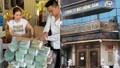 Gia thế nữ doanh nhân mới bị bắt Dương Đường 'khủng' cỡ nào?