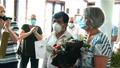 Cảm nhận du khách quốc tế cách ly tại Việt Nam: Quãng thời gian khó quên