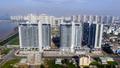 """TP HCM có 158 dự án bất động sản vướng mắc vì """"đất xen cài"""""""