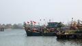 Thừa Thiên - Huế siết công tác giám sát tàu cá