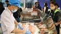 Khuyến khích người Hà Nội sử dụng thực phẩm khác thay thế thịt lợn