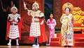 Khó khăn kinh tế: Các nhà hát có được tạm dừng tự chủ?