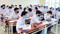 38 tỉnh, thành cho học sinh đi học trở lại, Hà Nội và TP HCM khi nào?