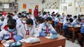 Những tỉnh nào cho học sinh trở lại trường ngày 27/4?