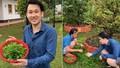Em trai tiết lộ cuộc sống của nghệ sĩ Hoài Linh mùa dịch