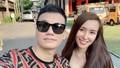 Thêm một cặp đôi Vbiz xác nhận mang thai