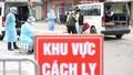 PGS.TS Trần Đắc Phu: Y tế dự phòng Việt Nam đã 'đi sớm một bước'