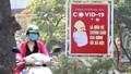 """""""Phép màu Việt Nam"""" trong cuộc chiến chống Covid-19"""