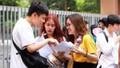 Năm 2020, trường Đại học Ngoại thương tuyển sinh như thế nào?