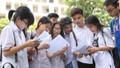 Trường Đại học Bách khoa Hà Nội chốt phương án thi bổ sung