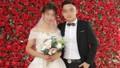 Cô dâu 'hụt' 'lên tiếng' vụ hủy hôn vào phút chót
