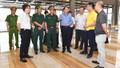 Hải Phòng chuẩn bị khánh thành tuyến cáp treo hơn 2.000 tỷ đồng