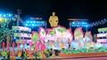 Quảng trường Hồ Chí Minh tại thành phố Vinh - Những điều chưa kể
