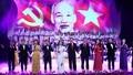 Những bài hát khiến triệu triệu trái tim Việt thổn thức