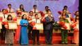 Xây dựng TP Hồ Chí Minh xứng đáng với Thành phố mang tên Bác