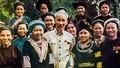 Tư tưởng Hồ Chí Minh về đoàn kết dân tộc