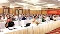 Hà Nội thành lập 16 đoàn kiểm tra công tác tổ chức đại hội