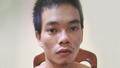 Bố đánh con ruột 7 tháng tuổi tử vong