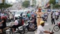 Nâng cao công tác tuyên truyền về an toàn giao thông
