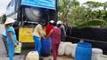 Bàn giải pháp để 100% người dân miền Tây có nước sạch sinh hoạt