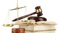 Luật và thực tiễn