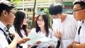 Bộ GD&ĐT ban hành quy chế thi tốt nghiệp THPT năm 2020