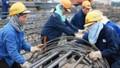 Hơn 71 nghìn người không có giao kết hợp đồng lao động được nhận tiền hỗ trợ khó khăn do Covid-19