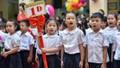 Hà Nội công bố kế hoạch tuyển sinh đầu cấp vào ngày 30/6