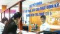Quảng Ninh công khai doanh nghiệp nợ thuế 288 tỷ đồng