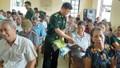 Bộ đội Biên phòng và Công an TP Hải Phòng: Tuyên truyền phòng, chống ma túy cho nhân dân khu vực biên giới biển