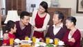 12 tỉnh, thành thí điểm thực hiện Bộ tiêu chí ứng xử trong gia đình