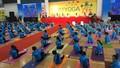Sắp diễn ra Ngày Quốc tế Yoga lần thứ 6
