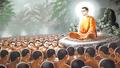 Ba tháng An cư kiết hạ truyền thống ngàn đời của Phật giáo