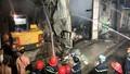 Liên tiếp nhiều vụ hỏa hoạn xảy ra trên cả nước