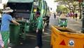 Thu phí rác thải theo khối lượng có khả thi?