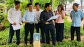 TP Hồ Chí Minh: Tuyến metro số 2 mới có 50-60% mặt bằng sạch