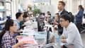 Minh bạch hóa công tác quản lý cán bộ, công chức, viên chức